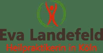 Logo Eva Menu Landefeld Heilpraktikerin in Köln