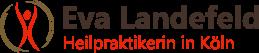 Eva Landefeld Heilpraktikerin mit Praxis in Köln Bayenthal